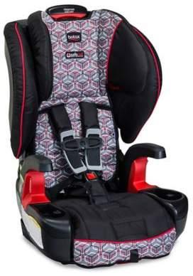 BritaxBRITAX Frontier® ClickTightTM Harness-2-Booster Seat in Baxter
