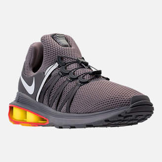 Nike Unisex Gravity Casual Shoes