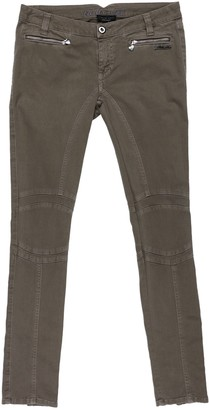 Twin-Set TWINSET Casual pants - Item 36950746PK
