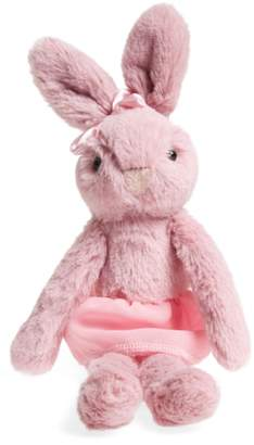 Jellycat 'Plum Bunny' Stuffed Animal