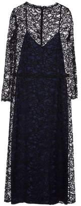 Nina Ricci Long dress