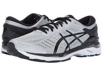 Asics GEL-Kayano(r) 24