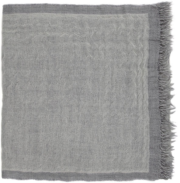 Rag & Bone / Double Fine Scarf