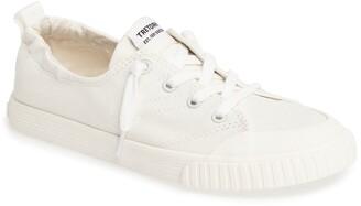 Tretorn Meg Slip-On Sneaker