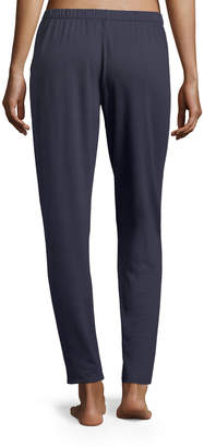 Natori Zen French Terry Lounge Pants