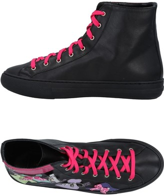 Braccialini High-tops & sneakers - Item 11485297IN