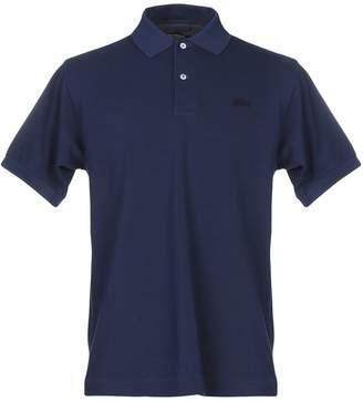 Comme des Garcons JUNYA WATANABE MAN Polo shirts