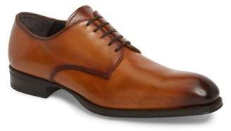 To Boot 'Buchanan' Plain Toe Derby