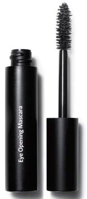 Bobbi Brown 'Eye Opening' Mascara - Black