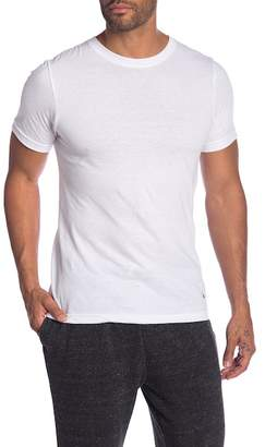 Lucky Brand Color Crew Tee - Pack of 3