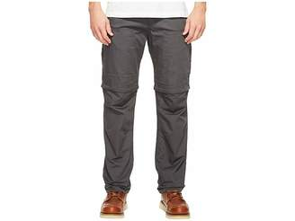 Carhartt Force Extremes Convertible Pants Men's Casual Pants