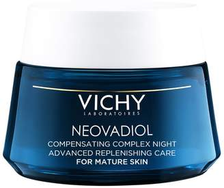Care Vichy Neovadiol Anti-Ageing Densifying and Sculpting Night 50ml