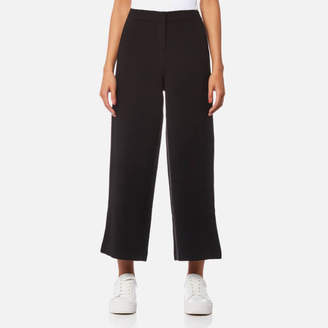 Selected Women's Latte Pants