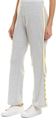 Paige Grey State Pant