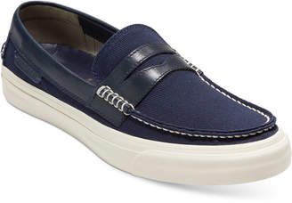 Cole Haan Men's Pinch Weekender Lx Penny Loafers Men's Shoes