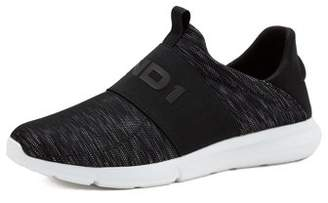 AND 1 Men's And1 Coach 2.0 Athletic Shoes