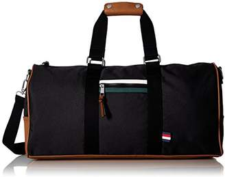 Aldo Women's Adaeni Duffel Bag