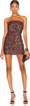 retrofete Heather Dress in Multi | FWRD