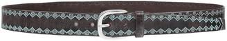 Orciani Belts - Item 46623219TG