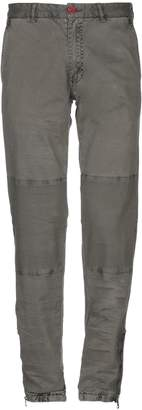 Fred Mello Casual pants - Item 13249778WF