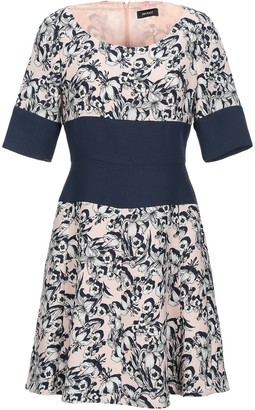 Max & Co. Short dresses - Item 34986015BO