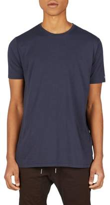 Zanerobe Flintlock Longline T-Shirt