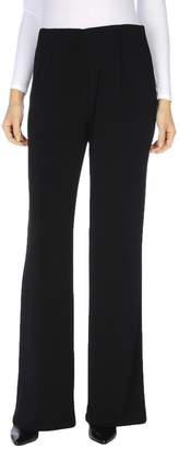 Couture IMPERO Casual pants