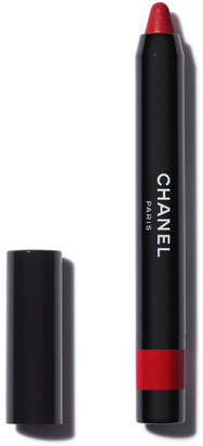 Chanel Le Rouge Crayon de Couleur