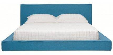Blu Dot - Dodu Bed