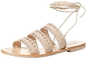 Sol Sana Women's Union Sandal Slipper