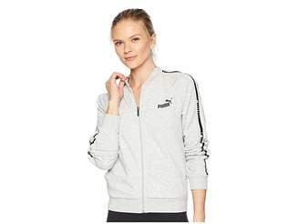Puma Tape FZ Jacket TR Women's Coat