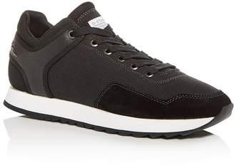 G Star Men's Calow Low-Top Sneakers