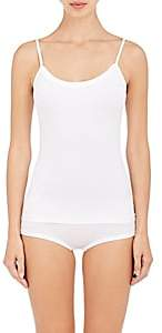 Zimmerli Women's Pureness Camisole - White