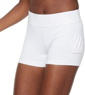 Fila Sport Women's SPORT Tennis Shorts
