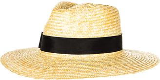 Brixton Joanna Hat - Women's