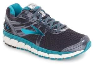 Brooks 'Ariel 16' Running Shoe