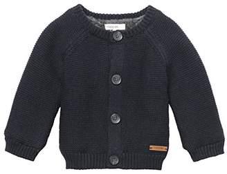 Noppies Baby U Knit Aspen Cardigan
