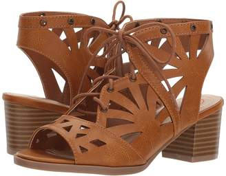 Jessica Simpson Carly Girl's Shoes
