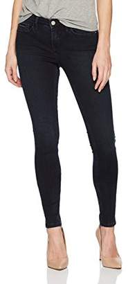 Calvin Klein Jeans Women's Curvy Skinny Fit Denim