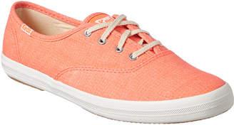 Keds Mini Brights Sneaker