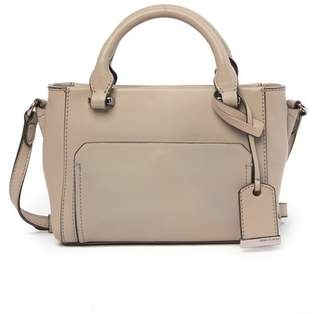 Vince Camuto Lina Small Crossbody Bag