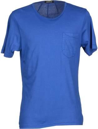 Denham Jeans T-shirts