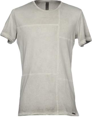 Messagerie T-shirts - Item 12086000