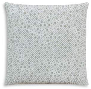 Bloomingdale's Artisan Collection Maine Pillow, 21 x 21
