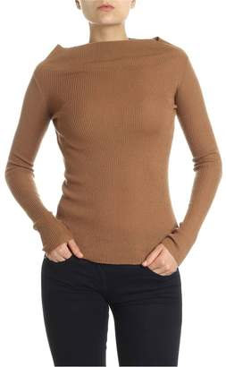360 Sweater 360 Cashmere Dorothy Sweater