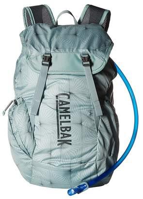 CamelBak Arete 18 50 oz Backpack Bags