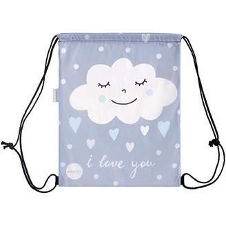 Pekebaby 10122119 101 A Lunch Bag