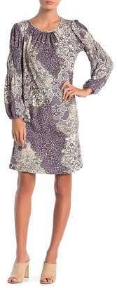 c1218565fd4c83 Spense Purple Women s Clothes - ShopStyle