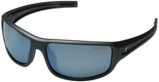Tifosi Optics Bronx Sport Sunglasses