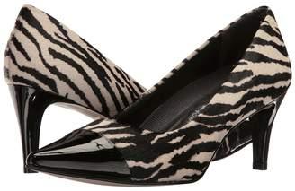 Walking Cradles Sophie Women's Shoes